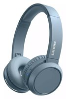 Slušalice  PHILIPS TAH4205BL/00, bežične, plave