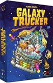 Društvena igra GALAXY TRUCKER - MISSION EXPANSION