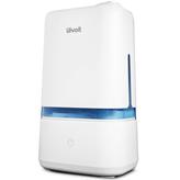 Ovlaživač zraka LEVOIT Classic 200-RWH, 24-35 m2, bijeli