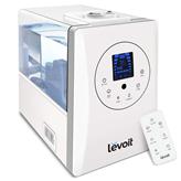 Ovlaživač zraka LEVOIT LV600HH-RWH,  40-70 m2, bijeli