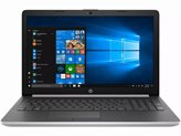 "Prijenosno računalo HP 15-db1142nm 2R5Z5EA / Ryzen 3 3200U, 8GB, 256GB SSD, Radeon Graphics, 15.6"" IPS FHD, Windows 10, srebrno"
