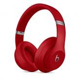 Slušalice BEATS Studio3 Wireless, bežične, crvene