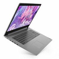 "Prijenosno računalo LENOVO IdeaPad 3 81WE00Y8SC / Core i3 1005G1, 12GB, 512GB SSD, HD Graphics, 15,6"", IPS FHD, Windows 10, sivo"