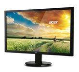 "Monitor 23.6"" ACER K242HQLCBID, TN, 60Hz, 4ms, 300cd/m2, 100M:1, crni"