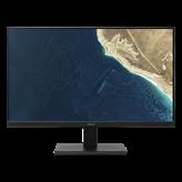 "Monitor 27"" ACER V277U, IPS, 75Hz, 4ms, 350cd/m2, 100M:1, crni"