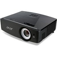 Projektor DLP ACER P6500, 800x600, 4500 ANSI lumena, 20000:1, HDMI