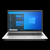 "Prijenosno računalo HP Probook 450 G8 2W1G6EA / Core i5 1135G7, 8GB, 256GB SSD, HD Graphics, 15.6"" IPS FHD, Windows 10 Pro, srebrno"