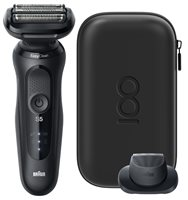 Aparat za brijanje BRAUN SERIJA 5 MAX BRAUN
