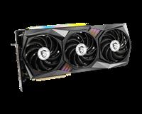 Grafička kartica PCI-E MSI GeForce RTX 3070 Gaming X Trio, 8GB GDDR6