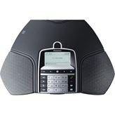 Telefon PANASONIC KX-HDV 800NE - SIP KONFERENCIJSKI TELEFON