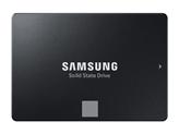 SSD 1000 GB SAMSUNG 870 EVO, MZ-77E1T0B/EU, 560/530 MB/s
