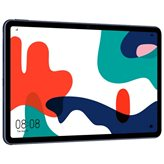 """Tablet HUAWEI MatePad, 10.4"""", 4GB, 64GB, LTE, Android 10, sivi"""