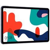 "Tablet HUAWEI MatePad, 10.4"", 4GB, 64GB, WiFi, Android 10, sivi"