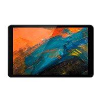 "Tablet LENOVO Tab M8 ZA5H0016BG, 8"", 4G LTE, 2GB, 32GB, Android 9.0, sivi"