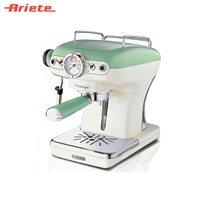 Aparat za kavu ARIETE Vintage 1389/14, espresso, zeleni
