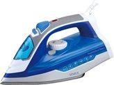 Glačalo VIVAX HOME IR-2200SS, 2200W, 320ml, plavo