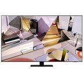 """QLED TV 65"""" SAMSUNG QE65Q700TATXXH, Smart TV, FUHD 8K, DVB-T2/C/S2, HDMI, Wi-Fi, USB, BT, energetska klasa B"""