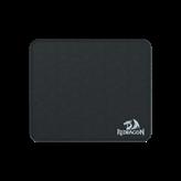 Podloga za miš, REDRAGON Flick M P030, Gaming, crna
