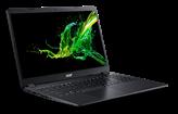 "Prijenosno računalo ACER Aspire 3 NX.HF9EX.03N / Ryzen 7 3700U, 8GB, 512GB SSD, Radeon Graphics, 15,6"" LED FHD, FreeDOS, crno"