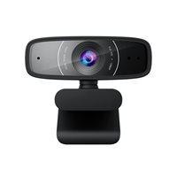 Web kamera ASUS WebCam C3