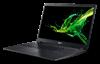 "Prijenosno računalo ACER Aspire 3 NX.HF9EX.03N / Ryzen 7 3700U, 8GB, 512GB SSD, Radeon Vega 10, 15,6"" LED FHD, FreeDOS, crno"