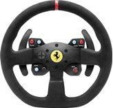 Volan THRUSTMASTER 599XX Evo 30 Ferrari Alcantara, za PC/PS4/XBox