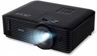 Projektor DLP ACER X1127i, 4:3 Native 800 x 600, 4000 ANSI, 20000:1, WiFi, D-sub, HDMI