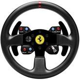 Volan THRUSTMASTER Ferrari  GTE F458 Add On, za PS4/XBox, samo volan bez elektronike
