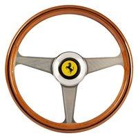 Volan THRUSTMASTER Ferrari 250 GTO Add On, za PC, samo volan bez elektronike