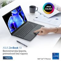 Picture of Asus ZenBook 13/14 | UX325 | UX425