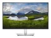 """Monitor 31.5"""" LED DELL P3221D, IPS, 5ms, 350cd/m2, 1000:1, pivot, crni"""