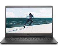 """Prijenosno računalo DELL Inspiron 3501 / Core i3 1005G1, 8GB, 256GB SSD, HD Graphics, 15.6"""" IPS FHD, Windows 10, crno"""