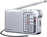 Radio prijemnik PANASONIC RF-P150 - Portable Radio
