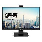 """Monitor 23.8"""" ASUS BE24EQK, 60Hz, 5ms, 300cd/m2, 1000:1, crni"""