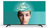 "LED TV 40"" TESLA 40S605BFS, DVB-T2/C/S2 , FHD, Android TV, WiFi, energetska A"