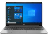 "Prijenosno računalo HP 250 G8 27K26EA / Core i5 1035G1, 8GB, 256GB SSD, HD Graphics, 15.6"" LED FHD, Windows 10, srerbrno"