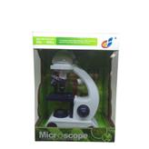 Dječji mikroskop