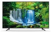 LED TV 50'' TCL 50P615, Android TV, 4K UHD, DVB-T2/C/S2, HDMI, Wi-Fi, USB, bluetooth, energetska klasa A+