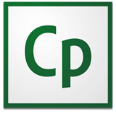Elektronička licenca ADOBE, Adobe Captivate, trajna pretplata