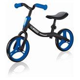Dječji bicikl GLOBBER Go Bike, mornarsko plavi