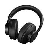 Slušalice MODECOM MC-1001HF, bežične, crne