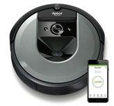 Robotski usisavač iRobot Roomba i7150