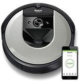 Robotski usisavač iRobot Roomba i7156