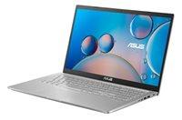 Prijenosno računalo ASUS X515JA-WB321 / Core i3 1005G1, 8GB, SSD 512GB, HD Graphics, 15.6'' FHD LED , FreeDOS, srebrno