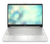 "Prijenosno računalo HP 15s-fq2006nm 2L3L6EA / Core i5 1135G7, 8GB, 512GB SSD, HD Graphics, 15,6"" IPS FHD, FreeDOS, srebrno"