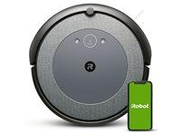 Robotski usisavač iRobot Roomba i3 i3158