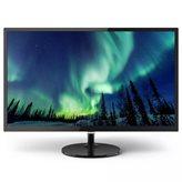 Monitor 31.5'' PHILIPS 327E8QJAB, FHD, IPS, 75 Hz, 4ms, 250cd/m2, 1200:1, crni