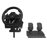 Volan HORI Racing Wheel Apex, za PC/PS3/PS4/PS5