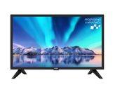LED TV 24'' VIVAX 24LE140T2S2, HD Ready, DVB-T2/C/S2, HDMI, USB, energetska klasa F