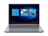 "Prijenosno računalo LENOVO V15 82C500JVSC / Core i3 1005G1, 8GB, 512GB SSD, HD Graphics, 15.6"" FHD LED, FreeDOS, sivo"